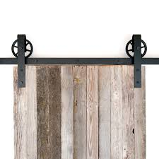Where To Buy Barn Door Hardware Ideas On Bar Doors Follow These 4 Tips When Buying A Barn Door Book Wilde Par 64 Barn Doors Popular Professional Stage Light Door Buy Cheap Backyards Decorating Ideas Decorative Hinges Glass 80 Off Pottery Rolling Stand Storage 76 Wood Table With Shelves Tables Where To Hdware On Bar Nightstand Two Tone In Superior Hand Made 56c62a07a2158jpeg Living Room Media Nl Chesterfield Sofa Henley Rug