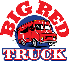 BIG RED DESTIN Bigred Truck News Red 18 Wheeler Truck Trucker Rig Belt Buckle Buckles Kentucky State Police Raffle Features Big Red Literally Cartoon Cars Smile Car In Danger W Clown Big Tow Dodge Concept 1998 Stock Vector Illustration Of Tire 51641507 Journeynorth Clifford The Part Iv Dually Lift Install Medium Duty Work Info The Milwaukee Tool 2 Comes To B And Tractors Clifford Trucks Pinterest Lifted Big Red Truck Check Out This Lifted Custom 2016 Silverado By Sca My 1995 Toyota Hilux Ln105