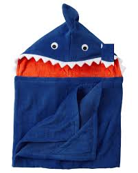 Finding Nemo Bath Towel Set by Shark Hooded Towel Towels Babies And Hooded Bath Towels