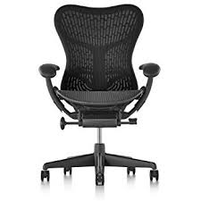 Herman Miller Mirra Chair Used by Amazon Com Herman Miller Mirra 2 Chair Tilt Limiter And Seat