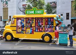 Sentosa Singapore June 11 2014 Yellow Stock Photo & Image (Royalty ... Universal Food Trucks For Tuesday 619 Friday 45 Wednesday 72011 517 418 Studios Hollywood Goes Lunar Endorexpress A Simpsons Kwikemart Squishee Truck Is Comi 1116 Photos Christmas Season Begins At Orlando Resort With Ding Review Bumblebee Mans Tacos Unofficial 1119
