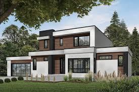100 Modern Stucco House 4 Bedroom Glass And Plan