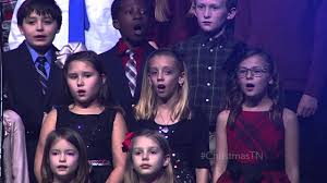 Bellevue Baptist Church Singing Christmas Tree Youtube by 2015 Brentwood Baptist Christmas Concert Youtube