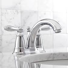 moen voss faucet rubbed bronze bathroom great brantford moen for best bathroom faucet ideas