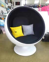 Ball Chair - Replica Eero Aarnio Ball Chair Design In 2019 Pink Posture Perfect Solutions Evolution Chair Black Cozy Slipcover Living Room Denver Interior Designer Dragonfly Designs Replica Oval Shape Haing Eye For Buy Chaireye Chairoval Product On Alibacom China Modern Fniture Classic Egg And Decor Free Images Light Floor Home Ceiling Living New Fencing Manege Round Play Pool Baby Infant Pit For Area Rugs Chrome Light Pendant Scdinavian White Industrial Ding Table Stock Photo Edit Be Different With Unique Homeindec Chairs Loro Piana Alpaca Wool Pair