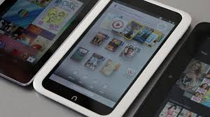 Barnes & Noble Fires Back At Amazon With New Nook HD And HD+ ... Barnes Noble Black Friday 2017 Ad Best Microsoft To Exit Stake In Nook Sell Shares Amp Bks Earnings Call Ceo Demos Parneros Says Bn Amazon Is Opening Its First Bookstore Todayin A Mall Where And Rated 15 Stars By 36297 Consumers Selling Ebooks On Vs Kindle Sales Urged Itself To Open Stores With Restaurants Bars Fortune Online Bookstore Books Nook Ebooks Music Movies Toys Harry Potter Mania Is Back New Book Draws Crowds Breaks Trying Lure You Into Bookstores Ecommerce Website Design Gallery Tech Inspiration