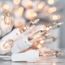 lumières de noël type d oule incandescent wayfair ca