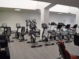 salle de sport annecy guide n 1 des salles de sport à annecy tarifs horaires avis
