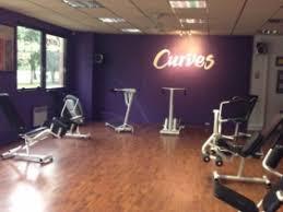 salle de sport noisiel clubs fitness séance gratuite ici