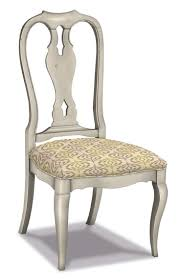 Ethan Allen Pineapple Dining Room Chairs by 105 Best Ethan Allen Romantic Rooms Images On Pinterest Ethan