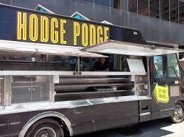 100 Hodge Podge Truck Cheap Eats Cheap Eats Cleveland Cleveland Scene