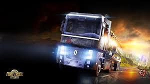 100 Game Trucks Top Truck Games YouTube
