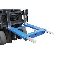 Vestil HOOK-BASE-44 Fork Truck Towball & Pintle Attachment By Vestil ... Magni R521shnewwithallattachments Registracijos Metai Bb Attachments Helps Improve Productivity At Olam Foods Hnk 80 Other Attachments And Components Price 1006 Year Of Cat 725c2 Bare Chassis Articulated Truck Caterpillar Compact Manufacturing Fork Gallery 777g Offhighway Reckart Equipment Brokers Add On Underlifts Heavy Duty Underlift Intended Ramp Ramps By Reese Youtube Attachment Suppliers Manufacturers Titan Bed Extender Carrier For 2 Trailer Hitch Receiver 3055520 Grappler G2 On Stock Truck