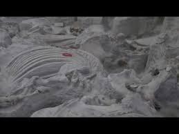 Ashfall Fossil Beds State Historical Park by 112 Best Nebraska Images On Pinterest Nebraska State Parks And