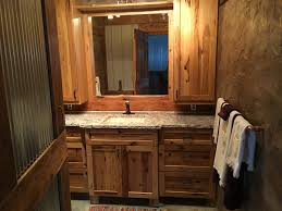 Bathroom Linen Cabinets Menards by Bathroom Menards Medicine Cabinet Narrow Sink Vanity Hickory