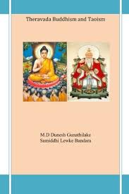 Theravada Buddhism And Taoism Click For Special Deals