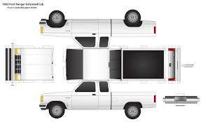 Index Of /images/papercraft More Equipment Vimar Capitol Mack Delivery Truck Paper List Icon Shipment Report Document Illustration Epoxy Flooring For Food Bradshomefurnishings Company Fleet Trucks For Sale Chevy Canada Edmton Model Of An Old Truck Stock Vector 2v 170853988 Thompson Cadillac Raleigh Nc Unique Mamotcarsorg 1978 Kenworth K100c Heavy Duty Cabover W Sleeper Paper Essay Service Lkhomeworkvzeyingrityccretesolutionsus Allstate Peterbilt Com Academic Writing Bucourseworkjcio East Texas Center