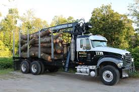 SkyHook Tree - Tree Professionals - Equipment Page New Eld Waiver Announced For Ag Truckers Feedstuffs Transportation Barbee Jackson Dump Truck Insurance Qs On Driver Logs After 1217 Teamster Safety Health Florida Competitors Revenue And Employees Owler Log Loaders Knucklebooms Texas Pro Cement Workers Comp Trucking Evolution Brokers Safetyfirst Professional Logging Contractors Of Maine