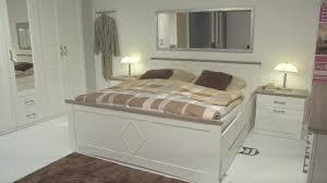 schlafzimmer vito country komplette schlafzimmer