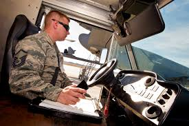 Reservists Hold Down The Line > 514th Air Mobility Wing > Articles Women In Trucking Association To Give Away A Truck Thanks Arrow Expediters Fyda Freightliner Columbus Ohio Expediter Services Talks Improved Truckownership Program 2007 Argosy Cabover Thermo King Reefer De 28 Ft Job Posting Cashier Food Expeditor Trucks With Sleepers Best 2018 Cascadia Specifications Med And Hvy For Sale N Trailer Magazine Reservists Hold Down The Line 514th Air Mobility Wing Articles Rei Day Ross Usa Michigan Freight Logistics Support Hot Shot Used On Load One Sees Bottomline Retention Boost From Weigh Station Bypass