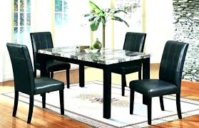 Dining Set Under 200 Kitchen Table Sets Dollars Room 5