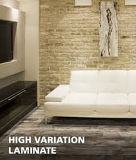 Ideal Tile Paramus Hours by Wayne Nj 07470 Store 156 Floor U0026 Decor