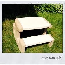 best 25 little tikes picnic table ideas on pinterest little