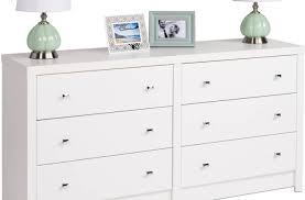 drawer stunning white 3 drawer dresser ideas this is an ikea