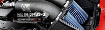 Performance Air Intake Systems | Cold Air, Filters, Manifolds, MAFs 52017 F150 27l 35l Ecoboost Afe Magnum Force Pro 5r Cold Air Holley Releases Intech Intake For 201114 Mustang 50l Kn 2003 Silverado 1500 43l V6 Youtube 1995 K1500 Woes Has Anybody With A Done Tubes And Components From Spectre Make Ls Engine Swap Building A System Hot Rod Network Injen Intakes For Hyundai Sonata 12014 20 Amazoncom Volant 15957 Cool Kit Automotive Ford Focus Rs By Technology 5 Best 2015 16 17 Gt With Videos Performance Classic Muscle Car Heat Shield Kits