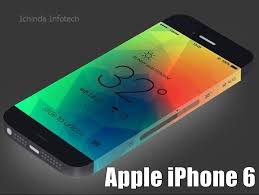 New Apple iPhone 6 Review Price Release date Specifications and