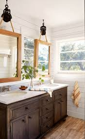 35 Best Rustic Bathroom Vanity Ideas And Designs For 2019 Glesink Bathroom Vanities Hgtv The Luxury Look Of Highend Double Vanity Layout Ideas Small Master Sink Replace 48 Inch Design Mirror 60 White Natural For Best 19 Bathrooms That Will Make Your Lives Easier 40 For Next Remodel Photos Using Dazzling Single Modern Overflow With Style 35 Rustic And Designs 2019 32 72 Perfecta Pa 5126