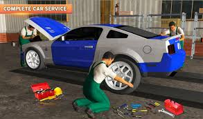 Gas Station & Car Service Mechanic Tow Truck Games For Android - APK ... Offroad Tow Truck Simulator 2 By Game Mavericks Best New Android Towing Gameplay Hd For Kids Youtube Towtruck 2015 On Steam Image S3e15 Truck Transformation Completepng Blaze And The Hill Climb Transport App For City Police Apk Bennys Custom Gta5modscom Kamaz43114 Gta San Andreas Games Fisherprice Disney Junior Mickey The Roadster Racers Petes Worldofmodscom Mods Games With Automatic Installation Page 711 1950s Vintage Scratch Built Wooden Toys