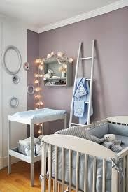 idée deco chambre bébé relooking et décoration 2017 2018 poésie et romantisme pour