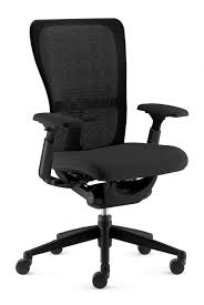 Top 16 Best Ergonomic Office Chairs 2019 + Editors Pick Amazoncom Office Chair Ergonomic Cheap Desk Mesh Computer Top 16 Best Chairs 2019 Editors Pick Big And Tall With Up To 400 Lbs Capacity May The 14 Of Gear Patrol 19 Homeoffice 10 For Any Budget Heavy Green Home Anda Seat Official Website Gaming China Swivel New Design Modern Discount Under 100 200 Budgetreport