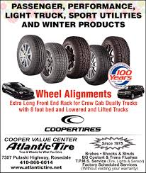 Wheel Alignment, Atlantic Tire, Baltimore, MD Western Maryland Truck Big Rig Light Show Grantsville Md Final How Long Do Truck Tires Last Driver Power Medium 2016 Toyota Tundra 4wd Sr5 Salisbury Ocean Pines Berlin New 2018 Chevrolet Silverado 2500 For Sale Near Frederick Daf Cf 85 360 Manual Euro 5 Mdtrucks Used For Sale 2010 Nissan Titan Le Crew Cab Snplshagerstownmd Tires Services Inc In Baltimore 4104831600 Criswell Of Thurmont Is Your Chevy Dealer Rent Equipment Brandywine Trucks Httpdiagwebsicremteelexptdlinkenvoorraadnl Img_0044