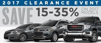Bruner Motors Inc. - Stephenville, TX | Serving De Leon, Granbury ... New 82019 Chrysler Dodge Jeep Ram Used Car Dealership In Best Deals On Ford Trucks Texas Axe Manufacturer Coupons 2018 Texas Truck Deals 148 Photos 11 Reviews 1200 Jastrucks South Sales The Munday Chevrolet Houston Near Me 2015 Silverado 24 Edition Wheels Yelp Norcal Motor Company Diesel Trucks Auburn Sacramento Cars And That Will Return Highest Resale Values Lipscomb Bkburnett Tx Serving Wichita Falls Of 1 Dealers Town