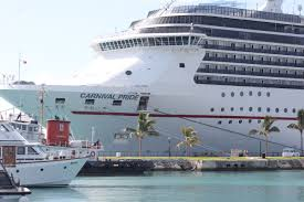 Carnival Pride Deck Plans 2015 by 31 Looks Carnival Cruise Pride Punchaos Com