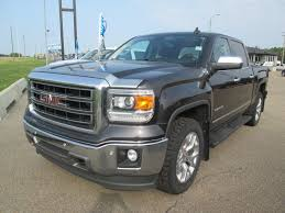 Stony Plain - Used GMC Sierra 3500HD Vehicles For Sale Used Cars For Sale In Ccinnati Ohio Jeff Wyler Eastgate Auto Mall Finchers Texas Best Truck Sales Lifted Trucks Houston Gmc Sierra 1500 4 Portes 4x4 Sale Deschaillons Autos 2018 Sierra 2500 Heavy Duty Denali 4x4 For In 2015 Sle Hagerstown Md Perry Ok Pf0111 Hd Video 2013 Chevrolet 3500 Crew Cab Flat Bed Used Truck For 2005 Vehicles Hammond La Ross Downing Chevrolet Ultimate Rides Louisiana Nationwide Autotrader 2014 Slt Pinterest Gmc