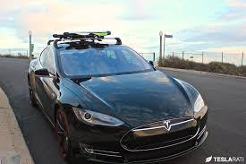 Tesla Model S Roof Rack System (Whispbar) Review Top 5 Best Kayak Rack For Tacoma Care Your Cars It Socal Truck Accsories Equipment 2005current Apex Modular Allpro Off Road And Canoe Racks Pickup Trucks Americoat Powder Coating Manufacturing Orange Ca Bwca Home Made Truck Rack Boundary Waters Gear Forum Forkliftloadable By Rackit Youtube Series 1000 2000 3000 Tour June 16 2016 Inc Universal Semi Ladder Rackside Bar With Short Cab Extension