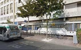 bureau de poste maur des fosses maur la poste de la varenne rouvre ses portes le parisien