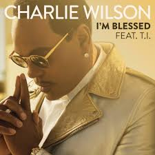 No Ceilings Mixtape Mp3 by Charlie Wilson Feat T I I U0027m Blessed Video Martin Lawrence