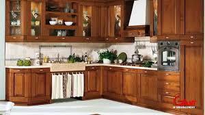 meuble cuisine alger modele de cuisine en bois algerie mzaol com