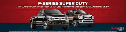 Packey Webb Ford | Ford Dealership In Downers Grove IL Cooper Ford Dealership In Carthage Nc Commercial Trucks Near St Louis Mo Bommarito Allan Vigil New Car Incentives And Rebates Georgia 2018 F150 Expert Reviews Specs Photos Carscom Welcome To Your Dealership Edson Jerry Dealer Tallahassee Fl Used Cars Plymouth Mn Superior Search New Vehicles Can 32 Million Americans Be Wrong Giant Savings Our Truck Month Youtube