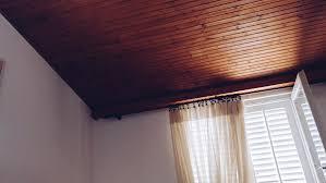 100 Wooden Ceiling Ceiling High Focus Design Studio