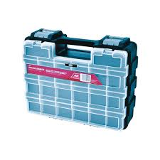 Christmas Tree Storage Tote by Tool Cabinets Parts Bins And Storage At Ace Hardware