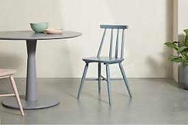 stühle esszimmerstuhl in blau 143 produkte sale bis zu