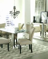 Dining Room Chairs Jcpenney Qacico Rh Com Curtains
