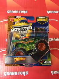 Dragon 1/4 Edge Glow 2017 Hot Wheels Monster Jam Case D 1 - Grana Toys Hot Wheelsreg Monster Jamreg Mighty Minis Pack Assorted Target Wheels Jam Maximum Destruction Battle Trackset Shop Brick Wall Breakdown Fireflybuyscom Amazoncom 124 New Deco 1 Toys Games 164 Scale Vehicle Big W Higher Ecucation Walmartcom Grave Digger Buy Jurassic Attack Diecast Truck 2014 Rap Twin Toy Dragon 14 Edge Glow 2017 Case D Grana Team Lebdcom