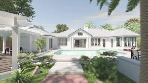 HGTV Dream Home 2017 Design Video | HGTV Outstanding Dream House Design Plans South Africa In Swish Customdream Home Small Dream House Design Gallery Door Designs Wholhildprojectorg My Ideas Ben And Kylies A Best Stesyllabus Interior Vitltcom Mesmerizing Your Own Online For Free Idea Homes With Carports In The Front Beautiful Indian Hgtv 2017 Video