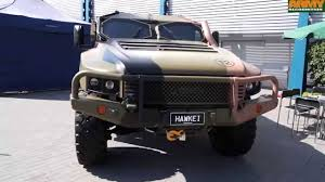 Hawkei Thales 4x4 Light Protected Vehicle Australia Australian Army ... Amazoncom Malcam 4in1 12v 43w Hawkeye Led Car Emergency Strobe Truck Accsories Omaha Heavy Equipment Landscape Rochester Mn Lawn Care Tree Used Manufacturer History And Culture By Bicycle Company 1999 Intertional 2554 Dump Truck Item Df3882 Tuesday N Big Ten Transports Home Facebook Minimizer Bandit Rig Series Weekend Doubleheader Rancher Bodies Flatbed Photo Gallery